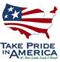 take_pride pic